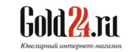 промо-коды Gold24.ru