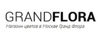 промо-коды Grand Flora