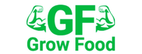GrowFood промокод