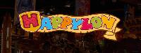 Happylon Коды на скидки