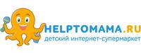 Helptomama.ru промокод