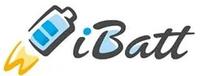 iBatt Коды на скидки