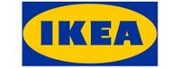 акции Ikea