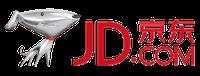 JD Коды на скидки