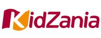 промокоды Kidzania