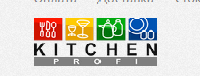 промокоды Kitchenprofi