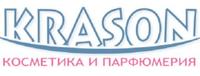 номера купонов Krason