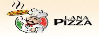 Lana pizza Коды на скидки