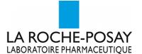 La Roche-Posay промокод
