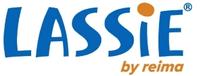 коды купонов для скидок Lassie