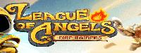 промокоды League of Legends