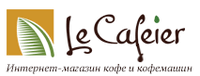 купоны на скидку Le Cafeier