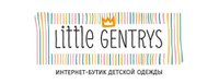 Little Gentrys промокод