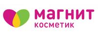 акции Магнит Косметик