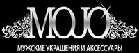 Промокоды MOJO