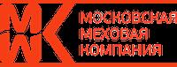 промо-коды Московская Меховая Компания
