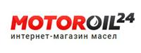 промокоды Motoroil24