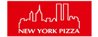 New York Pizza Коды на скидки