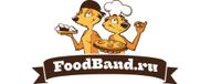 FoodBand.ru промокод