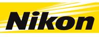 Номера скидочных купонов Nikon Store