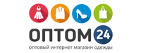 промокоды Оптом24