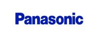 промокоды Panasonic