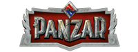 промокоды Panzar