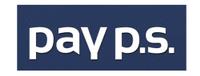 промокоды Payps