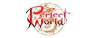 пин-коды Perfect world