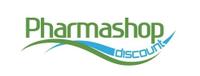 коды купонов Pharmashopdiscount
