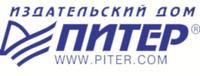 Издательский дом Питер промокод