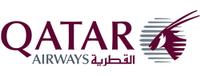промокоды Qatar Airways