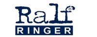 промо-коды Ralf Ringer