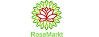 бонусные коды RoseMarkt
