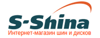 S-shina.ru Коды на скидки