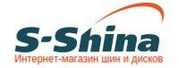 Коды S-shina.ru