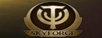 Skyforge Коды на скидки