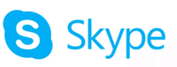 ваучеры Skype