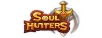 промокоды Soul hunters