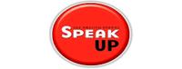промокоды Speak Up