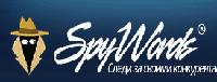 промо-коды Spywords