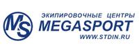купоны Megasport