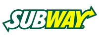 купоны Subway