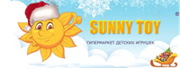 промокоды SunnyToy