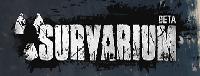 промо-коды Survarium