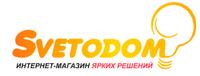 Комментарии к заказу Svetodom
