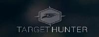 Targethunter Коды на скидки