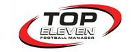 промокоды Top Eleven
