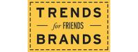 промокоды Trends Brands