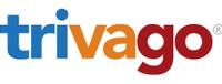 Скидки Trivago